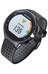 Garmin Forerunner 235 WHR - Cardiofréquencemètre - gris/noir